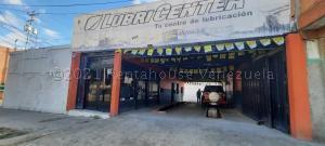 En Ventaen Barquisimeto, Centro, Venezuela, VE RAH: 21-10456