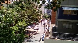 Apartamento En Ventaen Caracas, Bello Monte, Venezuela, VE RAH: 21-10463