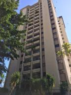 Apartamento En Ventaen Caracas, Alto Prado, Venezuela, VE RAH: 21-10470