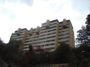 Apartamento En Ventaen Caracas, Alto Prado, Venezuela, VE RAH: 21-10471