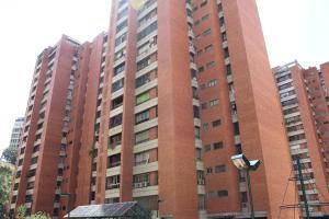 Apartamento En Ventaen Caracas, Prado Humboldt, Venezuela, VE RAH: 21-10508