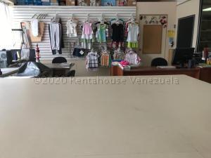 Negocios Y Empresas En Ventaen Caracas, Centro, Venezuela, VE RAH: 21-10485