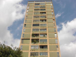 Apartamento En Ventaen Los Teques, Los Teques, Venezuela, VE RAH: 21-10514