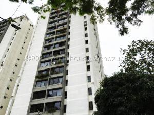 Apartamento En Ventaen Caracas, Manzanares, Venezuela, VE RAH: 21-10512