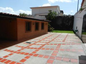 Casa En Alquileren Caracas, Prados Del Este, Venezuela, VE RAH: 21-10518