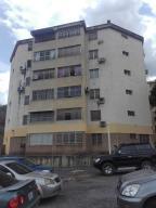 Apartamento En Ventaen San Juan De Los Morros, Los Laureles, Venezuela, VE RAH: 21-10524