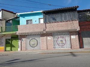 Local Comercial En Alquileren Barquisimeto, Centro, Venezuela, VE RAH: 21-10529