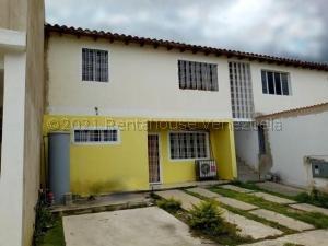 Apartamento En Ventaen Municipio Linares Alcantara, La Morita I, Venezuela, VE RAH: 21-10517