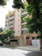 Apartamento En Ventaen Caracas, Campo Alegre, Venezuela, VE RAH: 21-26809