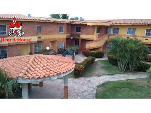Apartamento En Ventaen Chichiriviche, Flamingo, Venezuela, VE RAH: 21-10528