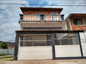 Casa En Ventaen Turmero, Haras De San Pablo, Venezuela, VE RAH: 21-10530
