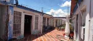 Casa En Ventaen Cabudare, Las Mercedes, Venezuela, VE RAH: 21-10538