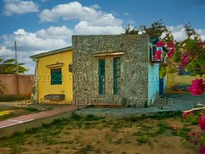 Casa En Ventaen Punto Fijo, Guanadito, Venezuela, VE RAH: 21-10251