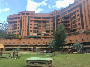 Apartamento En Ventaen Caracas, La Tahona, Venezuela, VE RAH: 21-10559