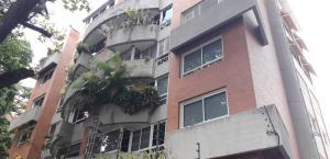 Apartamento En Ventaen Caracas, Sebucan, Venezuela, VE RAH: 21-10549