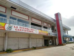 Club Campestre En Ventaen Maracay, La Morita, Venezuela, VE RAH: 21-10550