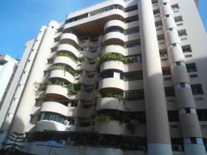Apartamento En Ventaen Valencia, Prebo I, Venezuela, VE RAH: 21-10561