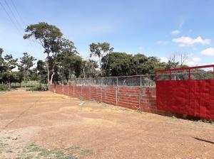 Terreno En Ventaen Sierra De Falcon, Coro-Churuguara, Venezuela, VE RAH: 21-10563