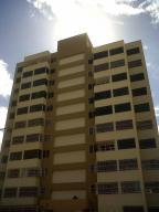 Apartamento En Ventaen Caracas, Baruta, Venezuela, VE RAH: 21-10576