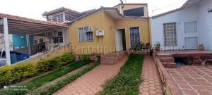 Casa En Alquileren Cabudare, Prados Del Golf, Venezuela, VE RAH: 21-10580