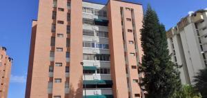 Apartamento En Ventaen Caracas, La Boyera, Venezuela, VE RAH: 21-10584
