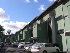 Apartamento En Ventaen Caracas, La Boyera, Venezuela, VE RAH: 21-10591