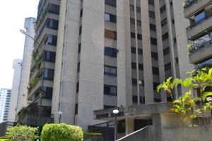 Apartamento En Ventaen Caracas, El Cigarral, Venezuela, VE RAH: 21-10792