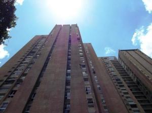 Apartamento En Ventaen Caracas, El Paraiso, Venezuela, VE RAH: 21-10593