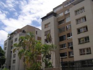 Apartamento En Ventaen Caracas, La Boyera, Venezuela, VE RAH: 21-10594