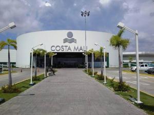 Club Campestre En Alquileren Cabimas, Carretera H, Venezuela, VE RAH: 21-10604
