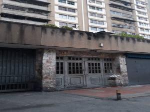 Apartamento En Ventaen Caracas, Parroquia La Candelaria, Venezuela, VE RAH: 21-10605