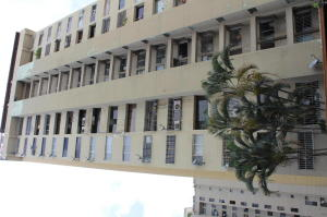 Apartamento En Ventaen Caracas, Guaicay, Venezuela, VE RAH: 21-10610