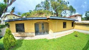 Casa En Ventaen Carrizal, Colinas De Carrizal, Venezuela, VE RAH: 21-10609