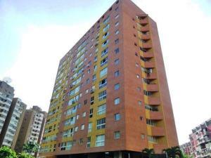 Apartamento En Ventaen Caracas, Santa Monica, Venezuela, VE RAH: 21-10607