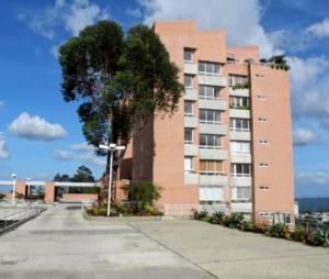 Apartamento En Ventaen Caracas, Alto Hatillo, Venezuela, VE RAH: 21-10608