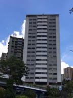 Apartamento En Ventaen Caracas, Alto Prado, Venezuela, VE RAH: 21-10616
