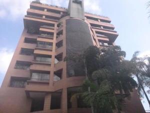 Apartamento En Ventaen Caracas, Los Samanes, Venezuela, VE RAH: 21-10955