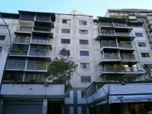 Apartamento En Ventaen Caracas, Chacao, Venezuela, VE RAH: 21-10617