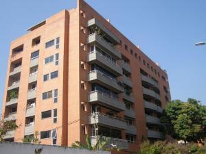 Apartamento En Ventaen Caracas, Campo Alegre, Venezuela, VE RAH: 21-10619