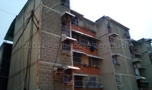 Apartamento En Ventaen Guatire, El Ingenio, Venezuela, VE RAH: 21-10620