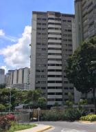Apartamento En Ventaen Caracas, Alto Prado, Venezuela, VE RAH: 21-10632