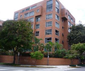 Apartamento En Ventaen Caracas, Campo Alegre, Venezuela, VE RAH: 21-10629