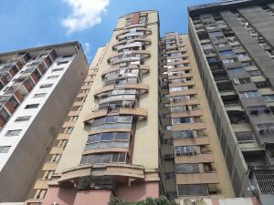 Apartamento En Ventaen Caracas, Los Ruices, Venezuela, VE RAH: 21-10634