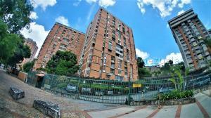 Apartamento En Ventaen Caracas, El Cafetal, Venezuela, VE RAH: 21-10641