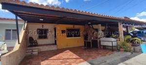 Casa En Ventaen Cabudare, Los Bucares, Venezuela, VE RAH: 21-10638