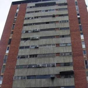 Apartamento En Ventaen Caracas, Los Ruices, Venezuela, VE RAH: 21-10639