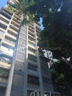 Apartamento En Ventaen Caracas, El Cafetal, Venezuela, VE RAH: 21-10642