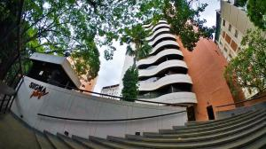 Apartamento En Ventaen Caracas, La Florida, Venezuela, VE RAH: 21-10643
