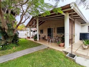 Casa En Ventaen Carrizal, Colinas De Carrizal, Venezuela, VE RAH: 21-10650