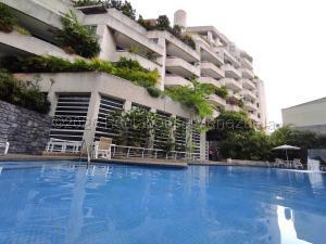 Apartamento En Alquileren Caracas, Altamira, Venezuela, VE RAH: 21-10649